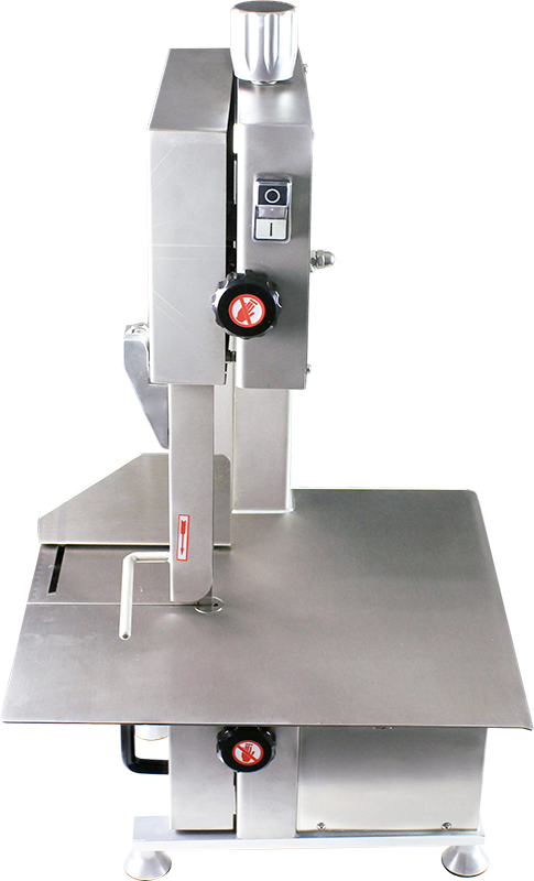 A 210 bandsaw